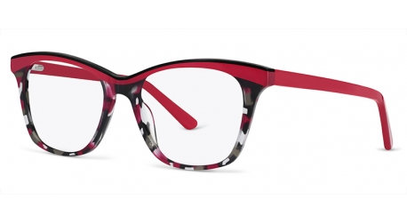BB6079 [C2 Red Marble] Frames