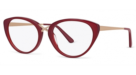 BB6080 [C2 Red] Frames