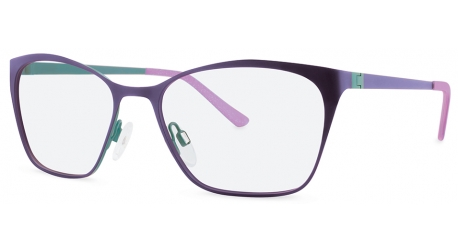 BB6616 [C2 Purple] Frames