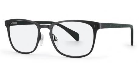 BB6618 [C1 Black] Frames