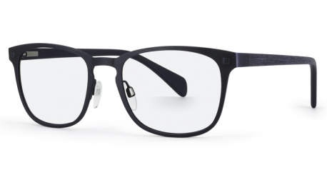 BB6618 [C2 Navy] Frames