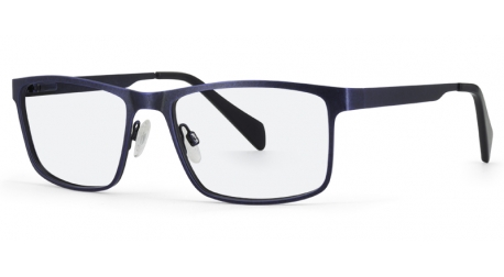 BB6619 [C1 Navy] Frames