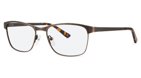BB6620 [C1 Brown] Frames