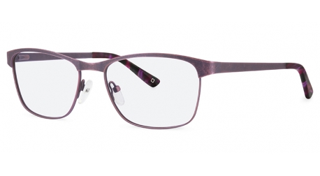 BB6620 [C2 Purple] Frames