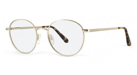 BB6623 [C1 Light Gold] Frames