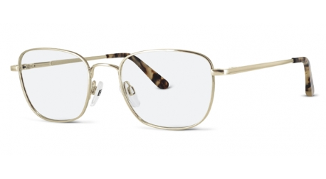 BB6624 [C1 Gold] Frames