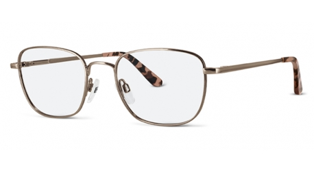 BB6624 [C2 Rose Gold] Frames