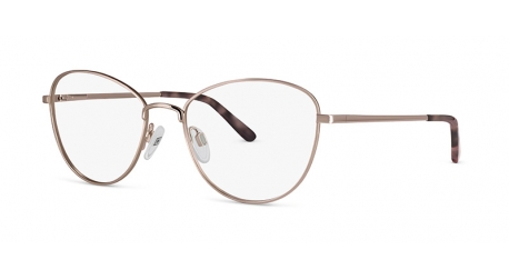 BB6625 [C1 Rose Gold] Frames