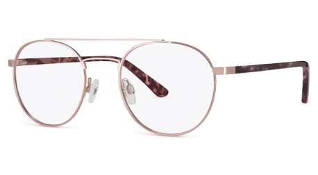 BB6628 [C1 Rose Gold] Frames