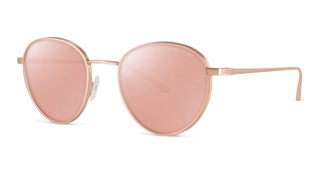 CMS 2562 [C2 Rose Gold] Frames