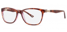 Cocoa Mint CM9013 Frames