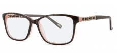 Cocoa Mint CM9015 Frames