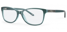 Cocoa Mint CM9040 Frames