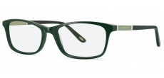 Cocoa Mint CM9042 Frames
