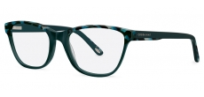 Cocoa Mint CM9051 Frames