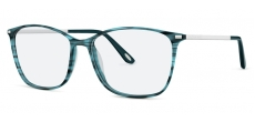Cocoa Mint CM9068 Frames