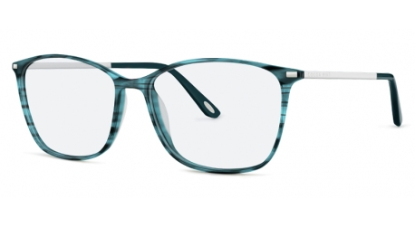CM9068 [C1 Teal Striation] Frames