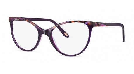 CM9078 [C2 Purple Striation] Frames