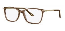 Cocoa Mint CM9079 Frames