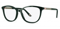 Cocoa Mint CM9081 Frames