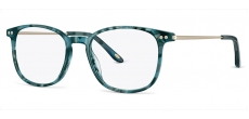 Cocoa Mint CM9082 Frames