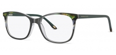 Cocoa Mint CM9083 Frames