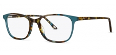 Cocoa Mint CM9086 Frames