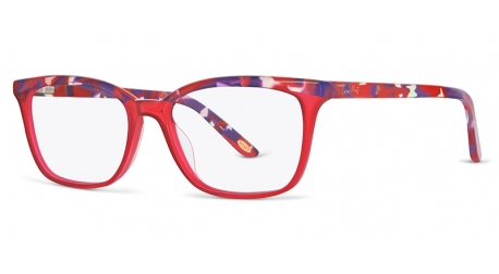 CM9108 [C1 Red/Marble] Frames