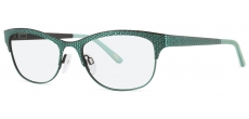 Cocoa Mint CM9926 Frames