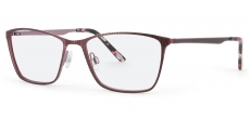 Cocoa Mint CM9927 Frames