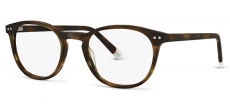 Search Datura C1 Frames