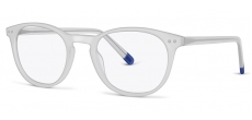 Search Datura C2 Frames