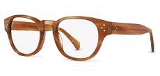 Search Hemlock C2 Frames