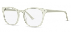 New Arrivals Juniper C1 Frames