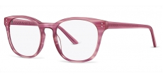 New Arrivals Juniper C2 Frames