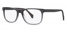 Search Kapok C1 Frames