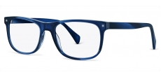 Search Kapok C2 Frames