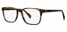 New Arrivals Larch C2 Frames