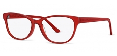 Search Lychee C1 Frames