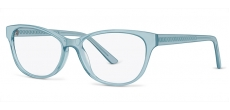 Search Lychee C2 Frames