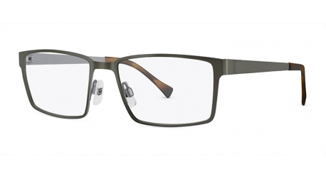 JNB 713M [C1 Matt Brown] Frames