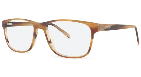 JN8020 [C1 Brown Wood] Frames