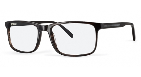 JN8027 [C1 Brown] Frames