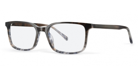 JN8033 [C2 Brown] Frames