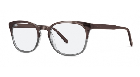 JN8034 [C1 Brown] Frames