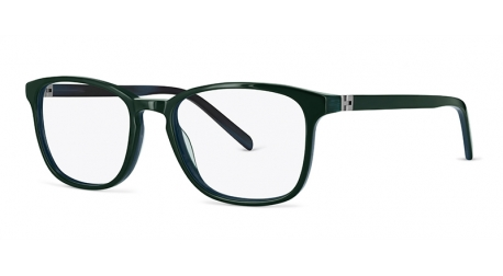 JN8037 [C1 Black/Blue] Frames