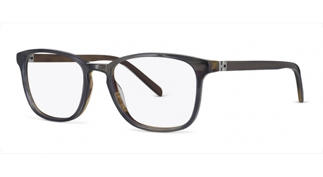 JN8037 [C2 Blue/Brown] Frames