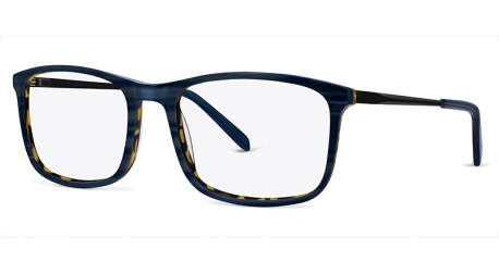 JN8041 [C2 Blue Striation] Frames