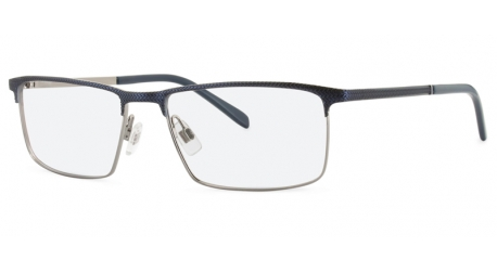 JN8838 [C2 Dark Blue] Frames