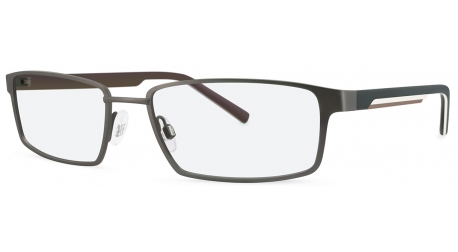 JN8843M [C2 Brown] Frames